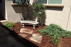 drought-tolerant-landscape-design-in-Sacramento-CA-by-Romeros-Landscape-Inc-010