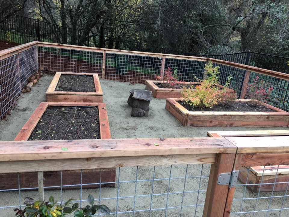 custom-made-wood-planters-and-wood-trellis-and-arbors-in-Sacramento-CA-by-Romeros-Landscape-Inc-002