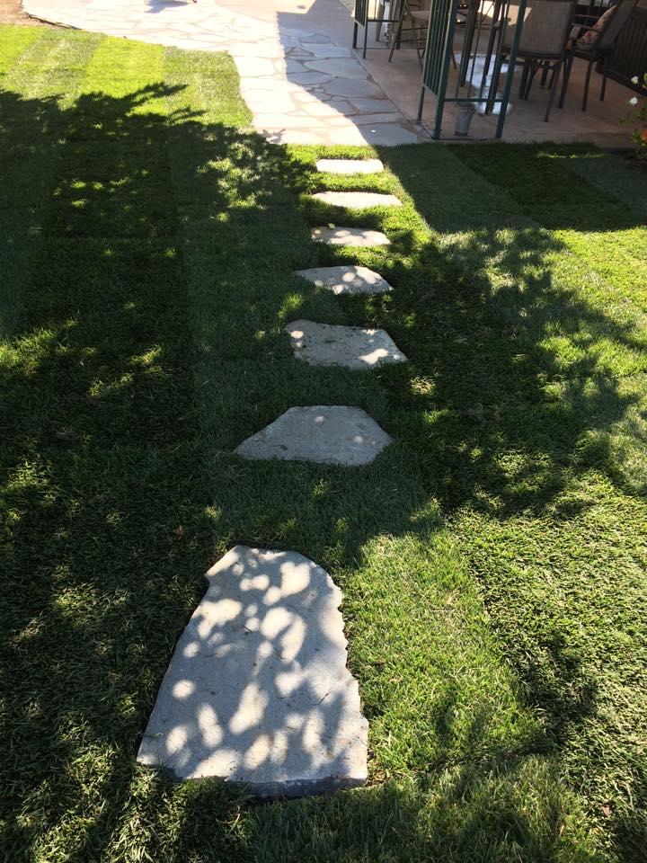 hardscapes-design-in-Sacramento-CA-by-Romeros-Landscape-Inc-004