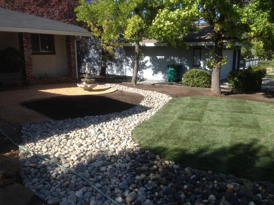 hardscapes-design-in-Sacramento-CA-by-Romeros-Landscape-Inc-005