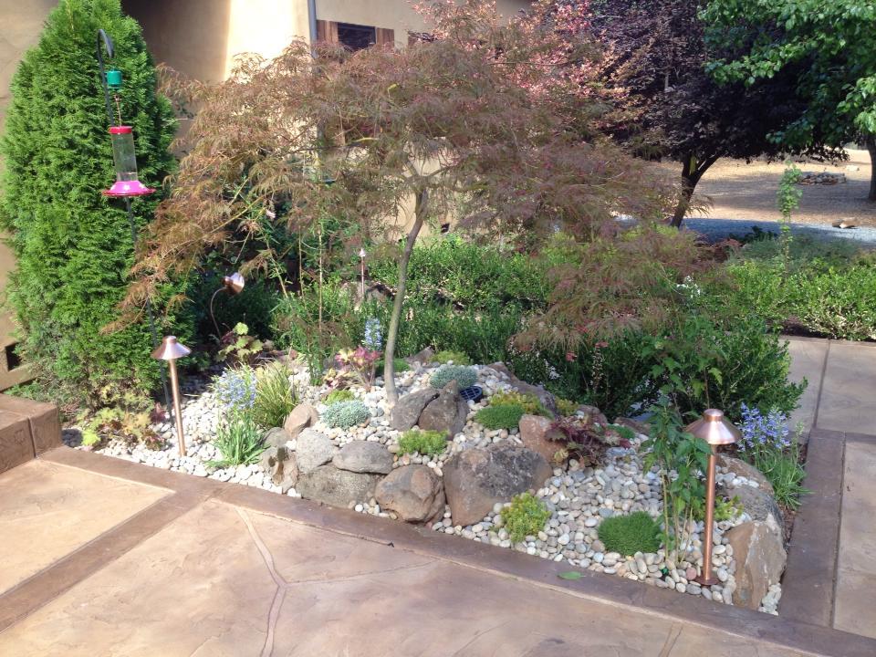 hardscapes-design-in-Sacramento-CA-by-Romeros-Landscape-Inc-016