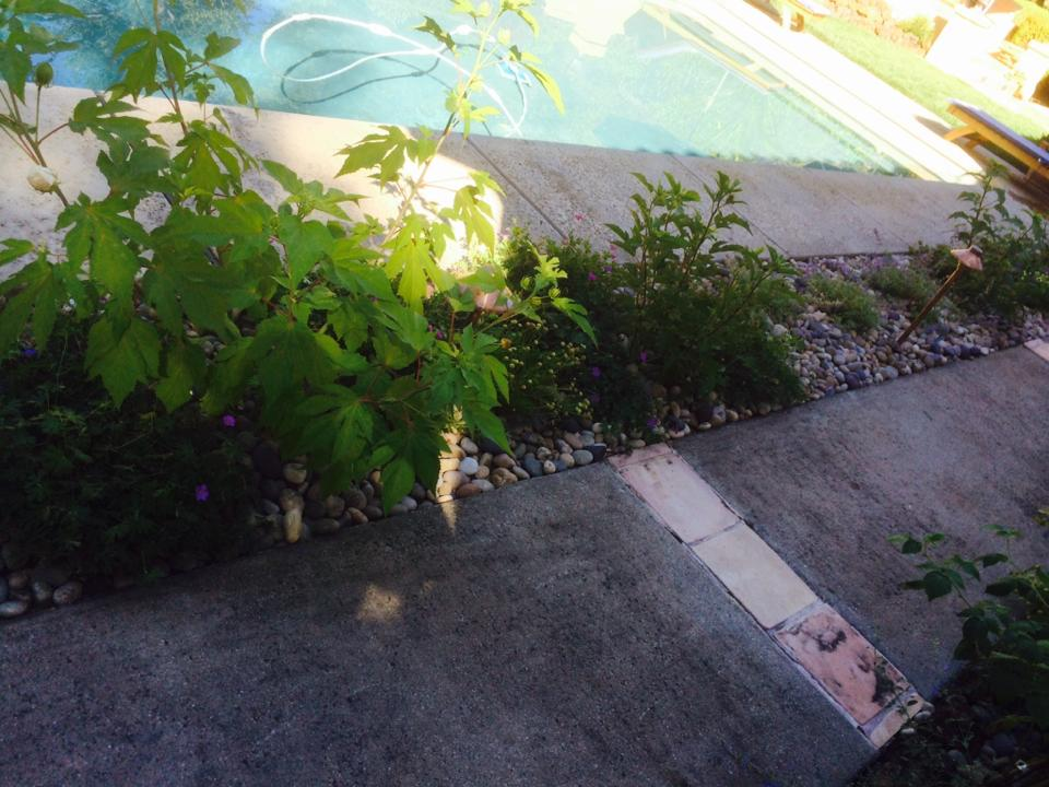 hardscapes-design-in-Sacramento-CA-by-Romeros-Landscape-Inc-060