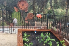 custom-made-wood-planters-in-Sacramento-CA-by-Romeros-Landscape-Inc-002