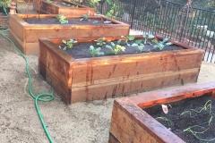 custom-made-wood-planters-in-Sacramento-CA-by-Romeros-Landscape-Inc