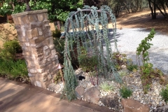 hardscapes-design-in-Sacramento-CA-by-Romeros-Landscape-Inc-020