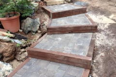 hardscapes-design-in-Sacramento-CA-by-Romeros-Landscape-Inc-021