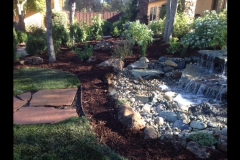 hardscapes-design-in-Sacramento-CA-by-Romeros-Landscape-Inc-023