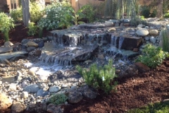 hardscapes-design-in-Sacramento-CA-by-Romeros-Landscape-Inc-027