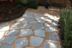 hardscapes-design-in-Sacramento-CA-by-Romeros-Landscape-Inc-028