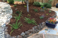 hardscapes-design-in-Sacramento-CA-by-Romeros-Landscape-Inc-029