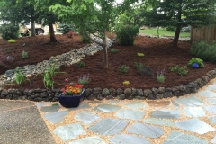 hardscapes-design-in-Sacramento-CA-by-Romeros-Landscape-Inc-030