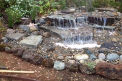 hardscapes-design-in-Sacramento-CA-by-Romeros-Landscape-Inc-033