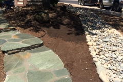 hardscapes-design-in-Sacramento-CA-by-Romeros-Landscape-Inc-034