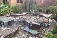 hardscapes-design-in-Sacramento-CA-by-Romeros-Landscape-Inc-036