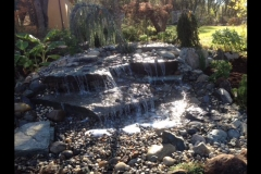 hardscapes-design-in-Sacramento-CA-by-Romeros-Landscape-Inc-039