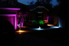 hardscapes-design-in-Sacramento-CA-by-Romeros-Landscape-Inc-043