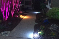 hardscapes-design-in-Sacramento-CA-by-Romeros-Landscape-Inc-044