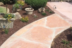 hardscapes-design-in-Sacramento-CA-by-Romeros-Landscape-Inc-047
