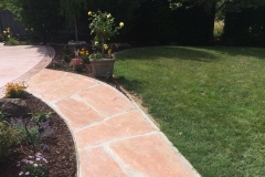 hardscapes-design-in-Sacramento-CA-by-Romeros-Landscape-Inc-048