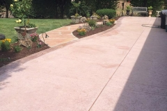 hardscapes-design-in-Sacramento-CA-by-Romeros-Landscape-Inc-049