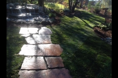 hardscapes-design-in-Sacramento-CA-by-Romeros-Landscape-Inc-050