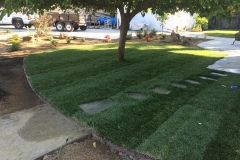 hardscapes-design-in-Sacramento-CA-by-Romeros-Landscape-Inc-051