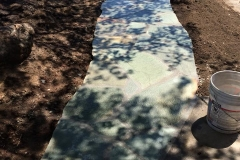 hardscapes-design-in-Sacramento-CA-by-Romeros-Landscape-Inc-057