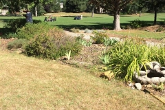 landscape-maintenance-in-Sacramento-CA-by-Romeros-Landscape-Inc-005
