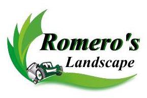Romero's Landscape, Inc.