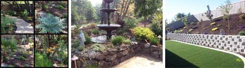 Romeros-Landscape-Services-in-Auburn-CA